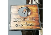 BRINDLLE AU BEC